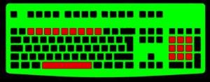 GeekPrank Hacker Typer - 𝗧𝗵𝗲 𝗕𝗲𝘀𝘁 𝗛𝗮𝗰𝗸𝗲𝗿
